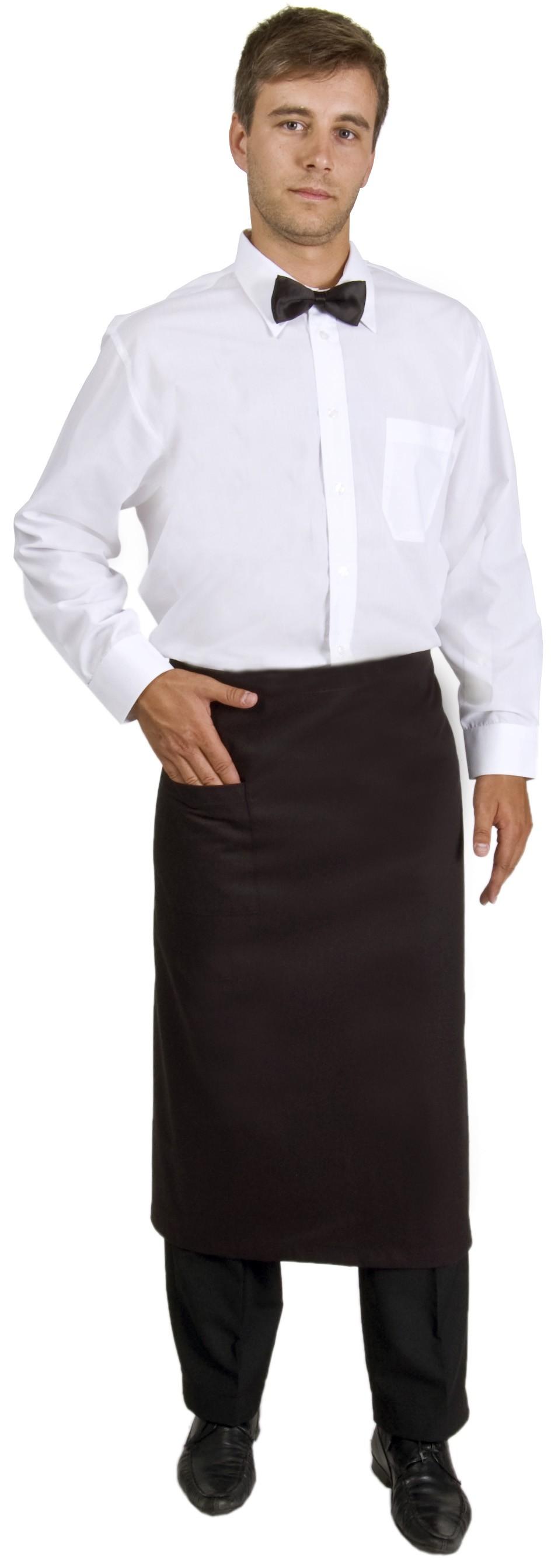 Camisa homem 65% poliéster/35% algodão