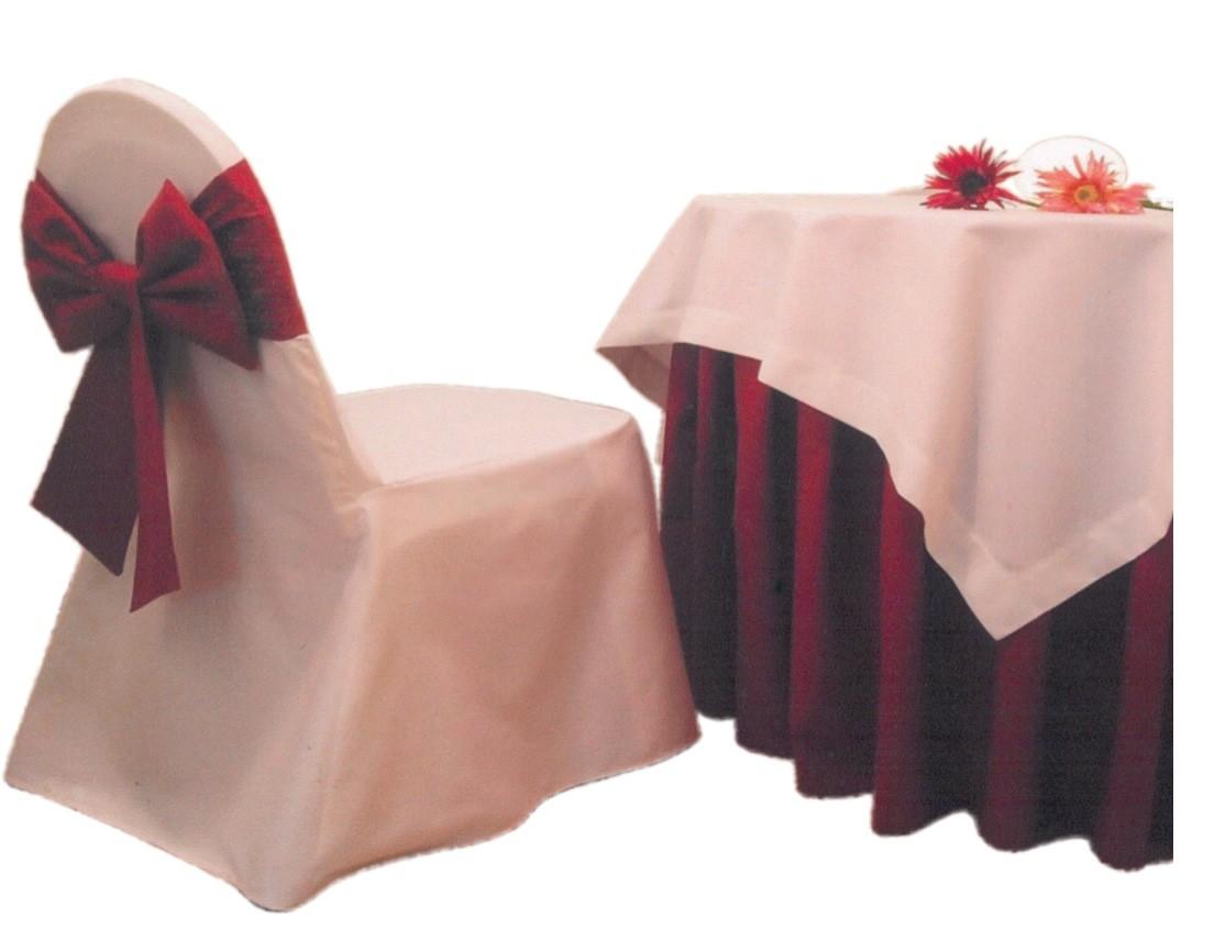 O.V. Suisso - Mesa e Cadeira 2