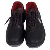 Sapatos de trabalho  / calçado de trabalho de segurança industrial