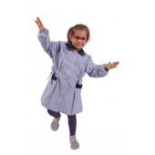 Batas escolares  / batas para infantário