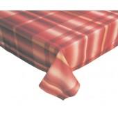 O.V: Suisso - Design Licoris